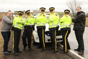move_over_video_photo_rcmpns