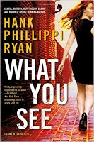 http://discover.halifaxpubliclibraries.ca/?q=title:what%20you%20see%20author:ryan
