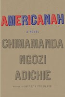 http://discover.halifaxpubliclibraries.ca/?q=title:americanah