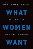 http://discover.halifaxpubliclibraries.ca/?q=title:what women want