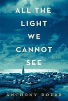 http://discover.halifaxpubliclibraries.ca/?q=title:all%20the%20light%20we%20cannot%20see