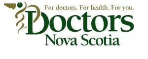 Doctors Nova Scotia logo-1