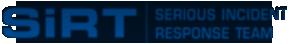 SIRT_logo
