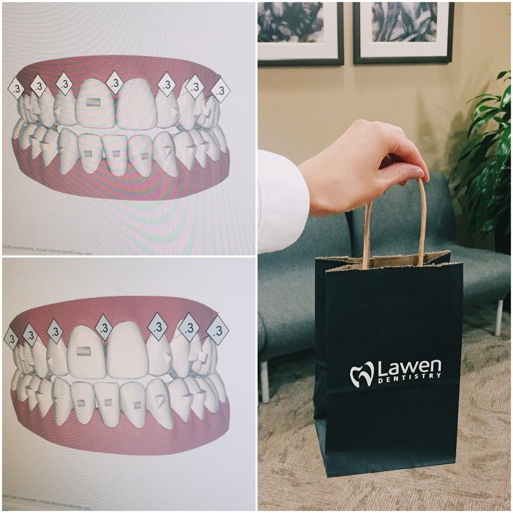 Lawen Dentistry