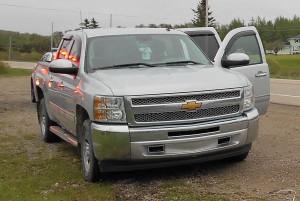 truck (2)