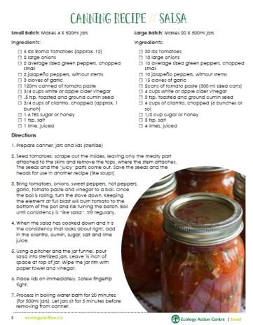 salsa recipe.png