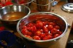 Tomato IMGP6021