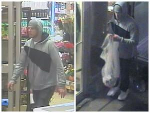 barrington-superstore-theft-suspect