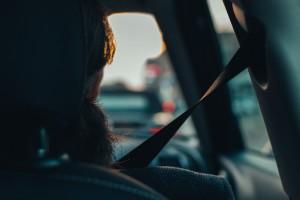 car-seatbelt