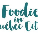 logo-foodieinquebeccity_sarcelle