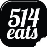 514 eats