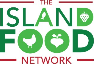 IslandFoodNetwork_LogoMain_Colour_Web
