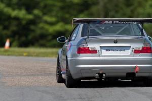 Stolen BMW car_Page_2
