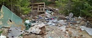 Garbage#2