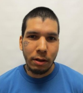 Christopher MacDonald_high risk offender