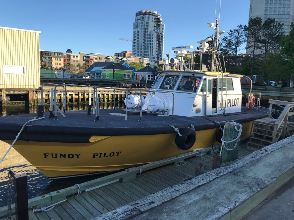 Self-Righting lifeboats and other flotsam – Weekly News bits #4