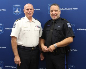 promotion-to-Sgt-Chris-Marinelli