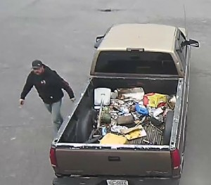 tire theft 1