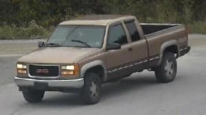 tire theft 3