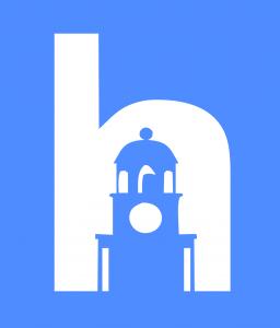 haligonia_logo_blueprint