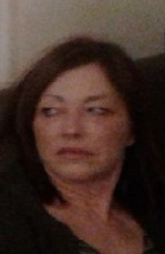 Susan SIMPSON 1
