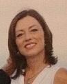 Susan SIMPSON 2