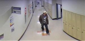 theft suspect 2