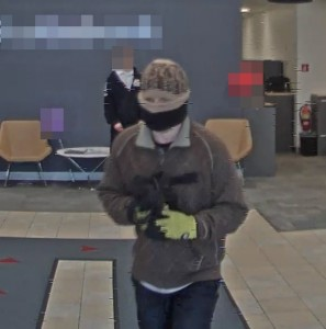 Scotiabank_robbery_suspect1