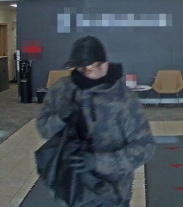 Scotiabank_robbery_suspect3