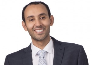 Mohammed Al-hamdani