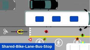 phase1_bikelane_busstop_social_3-01