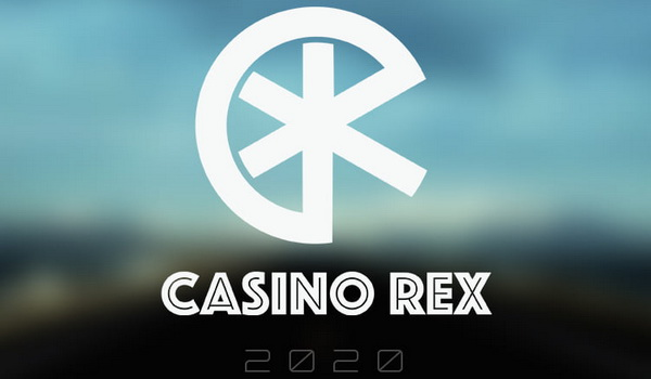 "Canadian online casino of top quality"" width"
