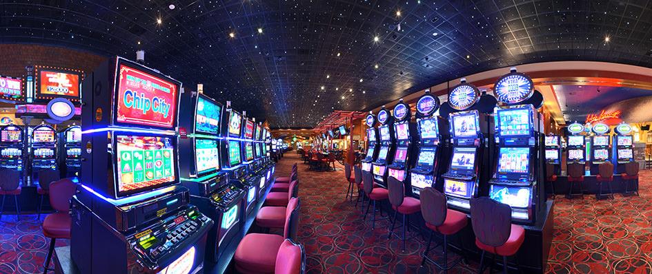Casino Royale Images Daniel Craig - Origine Nom Joa Casino Online